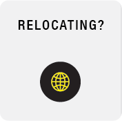 Relocating?