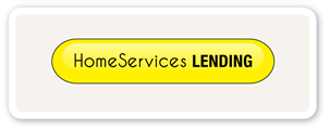 Home Service Lending Button Image For Homes For Sale Fairhope, AL Company - Roberts Brothers, Inc.