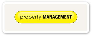 Property Management Button Image For Homes For Sale Mobile, AL Company - Roberts Brothers, Inc.