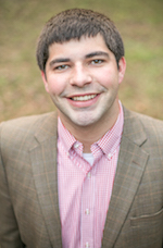 Photo Of Brett Kittrell, Property Management And Real Estate Professional For Agency Of Realtors - Roberts Brothers, Inc.