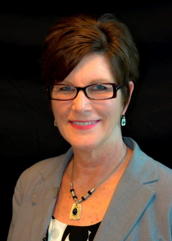 Photo Of Realtor Office Manager Gayle Grabert - Roberts Brothers, Inc.